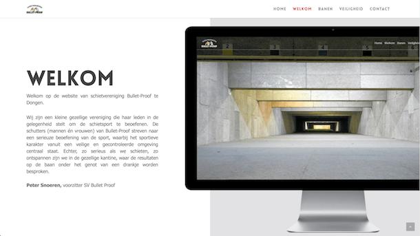 digibastards - webdevelopment - portfolio - sv bulletproof