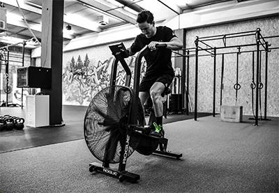 CrossFit 013